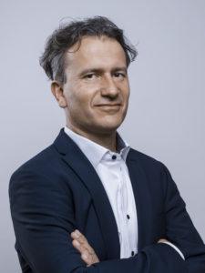 Gabor Jankovics