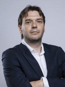 Roland Helli